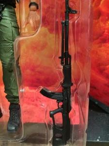 Commando Valmet M78 83