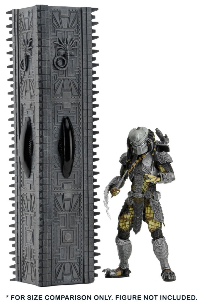 1200x-pillar2