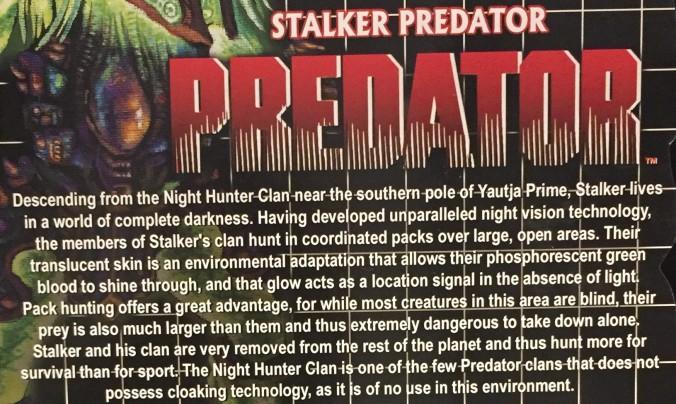 stalker-bio